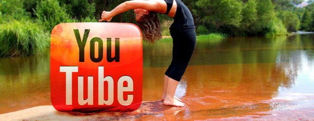 yoga-youtube-644x250