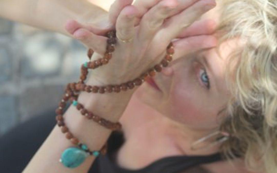 Was bedeutet eigentlich 'Namaste'?