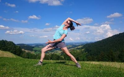 Warum ich nicht täglich meditiere und trotzdem ein guter Yogi bin