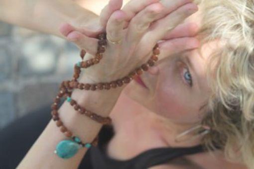 Head Down Under: Workshops mit Julie Smerdon – Luzern, Uster, Zürich