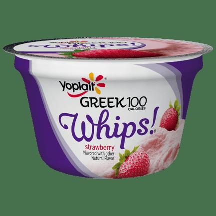 Greek 100