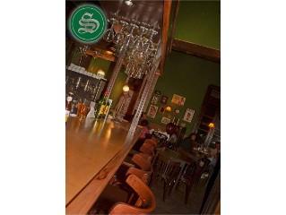Sheridans Bar