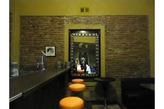 Oveja Negra Restaurante