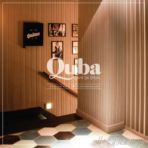 Quba Restobar