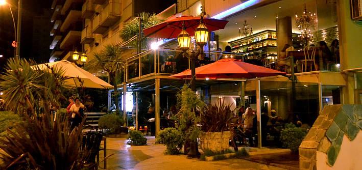 IVO Restaurante