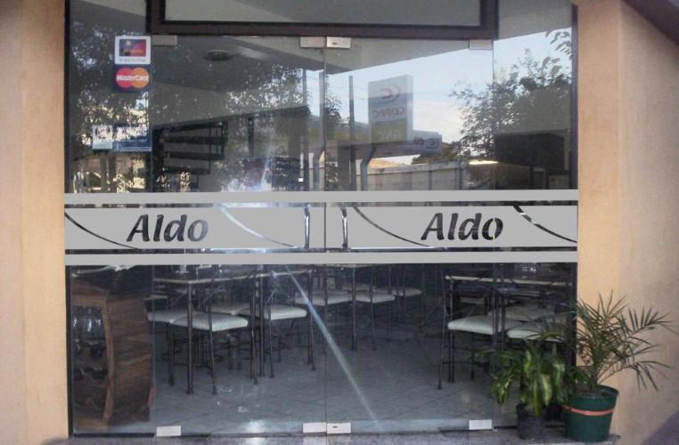 Aldo Restaurante