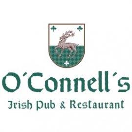 O' Connell's Avenida