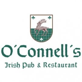 O' Connell's Puerto Norte