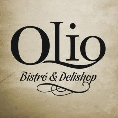 Olio Bistró & Delishop