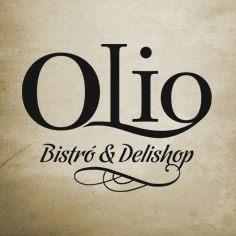 Olio Bistró & Delishop