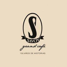 Savoy Grand Café