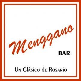 Menggano