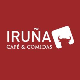 Iruña