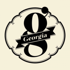 Georgia Coffee & Bar