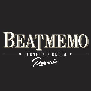 Beatmemo