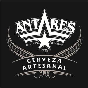 Antares Callao