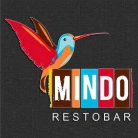 Mindo Restobar
