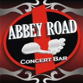 ABBEY ROAD Concert Bar