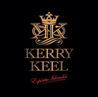 KERRY KEEL