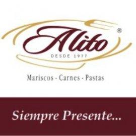 Alito