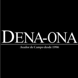 Dena-Ona