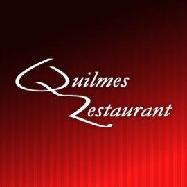 Quilmes Restaurant