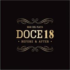 DOCE 18