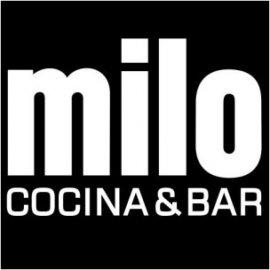 Milo Cocina & Bar