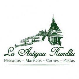 La Antigua Rambla