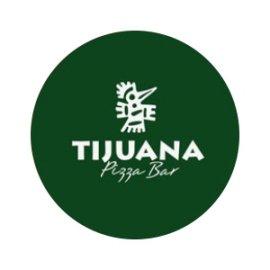 Tijuana Pizza Bar