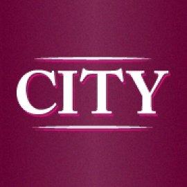 City Restó