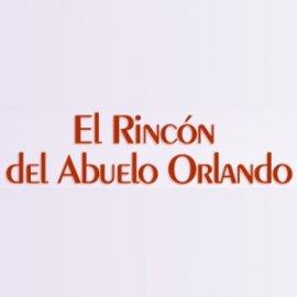 El Rincón del Abuelo Orlando