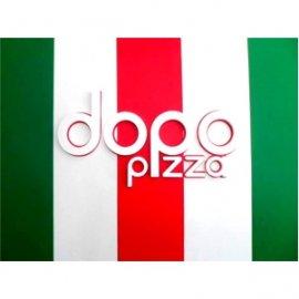 Dopo Pizza