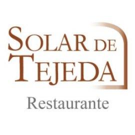 Solar de Tejeda