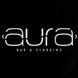 AURA Clubbing & Bar