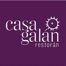 Casa Galan