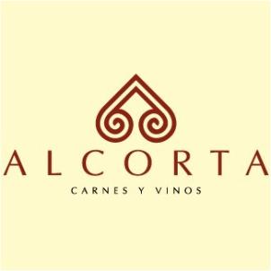 ALCORTA Carnes y Vinos