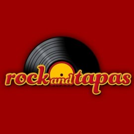 Rock and Tapas