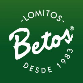 Lomitos Betos