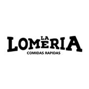 La Lomería
