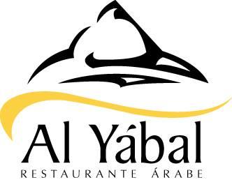 Al Yabal