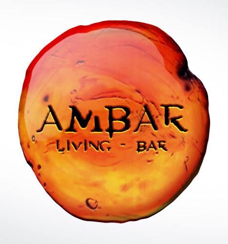Ambar Living
