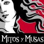 Mitos y Musas