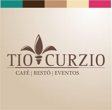 Tio Curzio