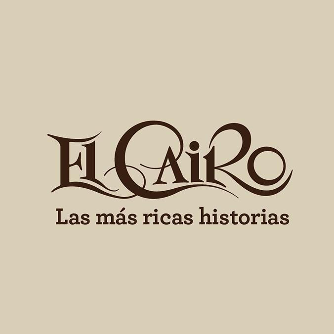 Bar El Cairo