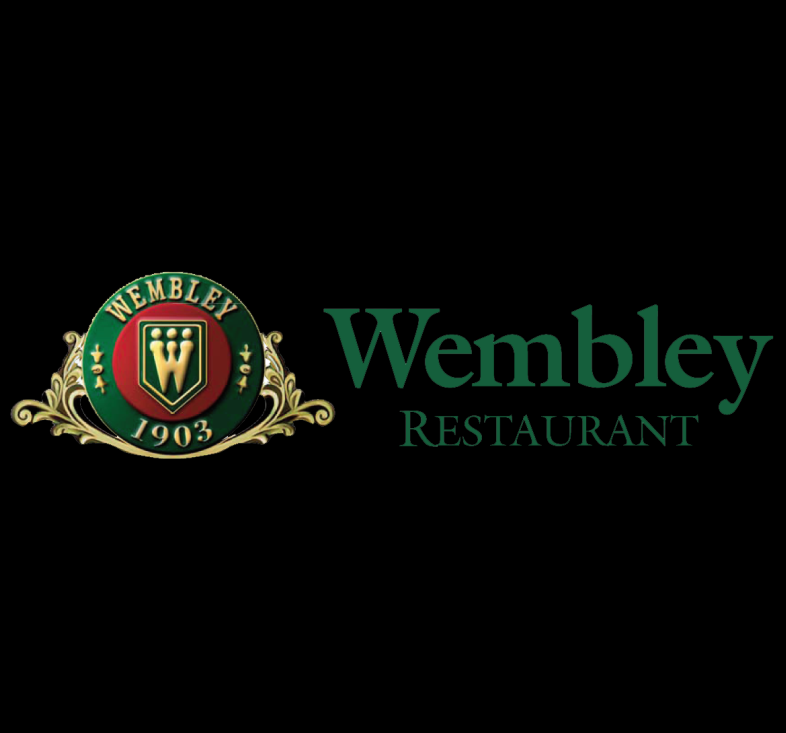 Wembley Restaurtant