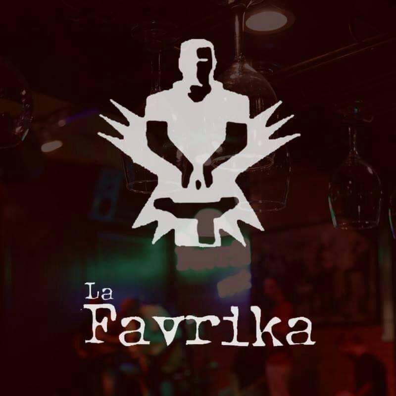 La Favrika