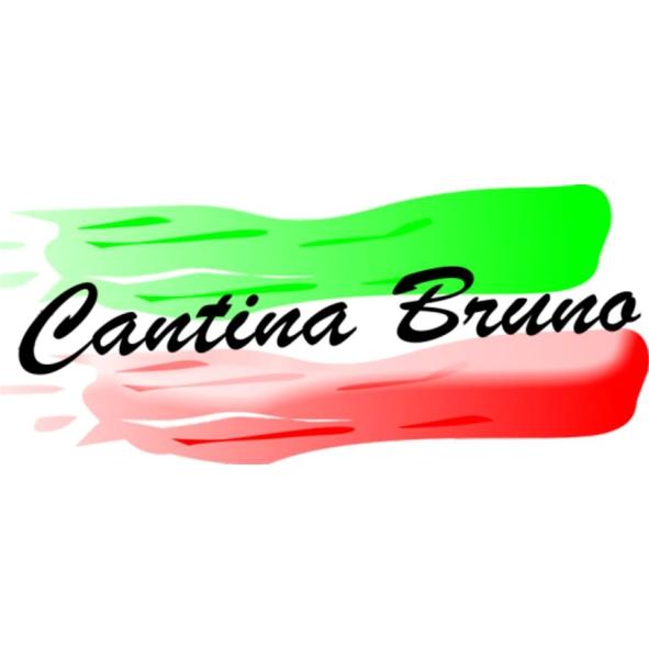 La Cantina de Bruno