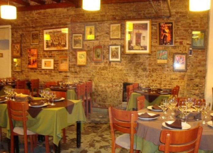 La Ternera de Pichincha Parrilla Restaurante