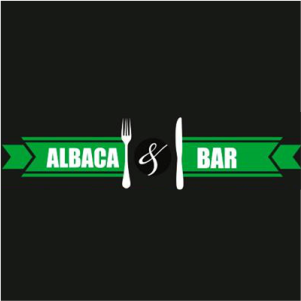 Albaca